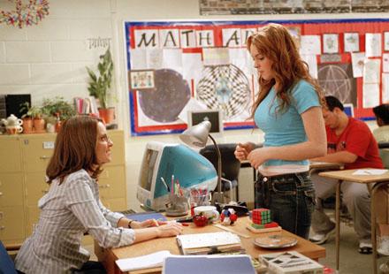 mean_girls_math_class