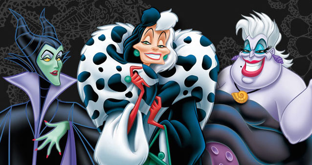 cp_FWB_DisneyVillains_20120926