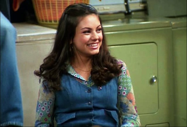 That-70s-show-season-5-jackie-burkhart-2326069-640-435