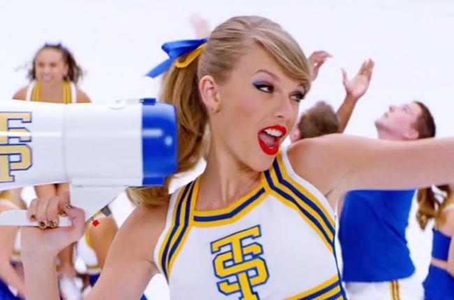 taylor-swift-shake-it-off-video-1-2014-billboard-650