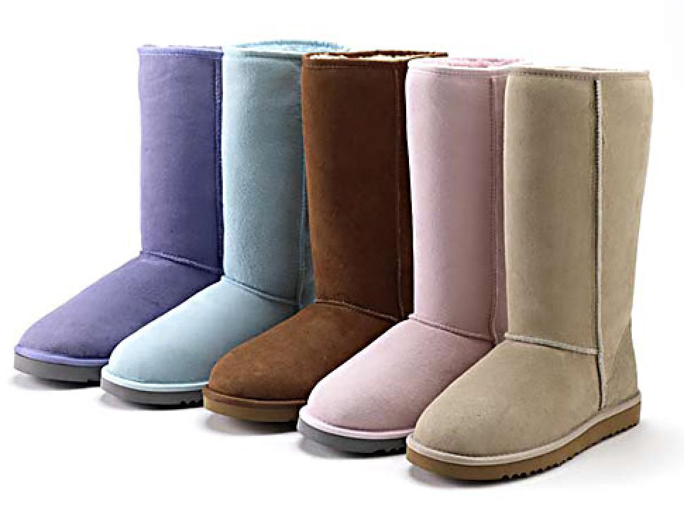 alg-ugg-boots-jpg