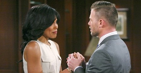 maya-considers-not-telling-rick-the-truth-about-being-transgender-on-the-april-29-2015-episode-of-the-bold-and-the-beautiful-1