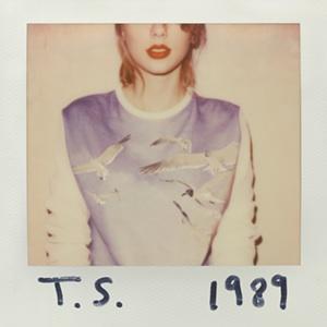 Taylor_Swift_-_1989 copy