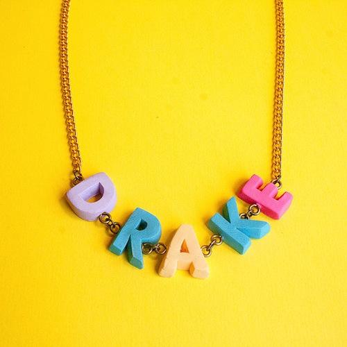 drakenecklace1