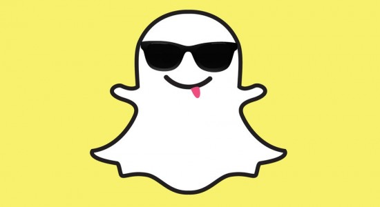 Snapchat-flashy-features-550x300