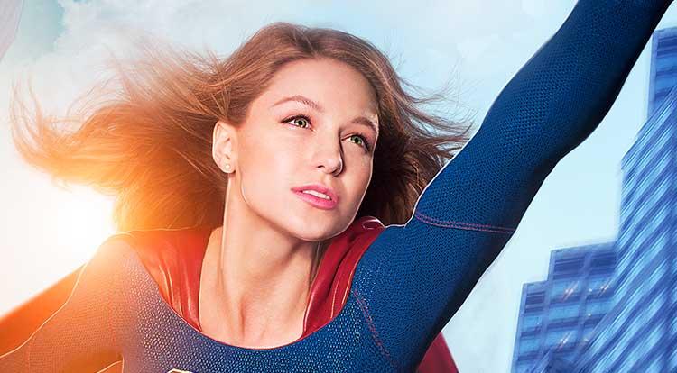 Supergirl-publicity-release-F