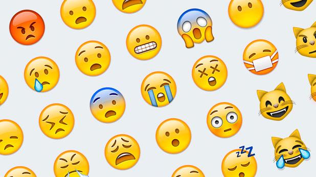 1439263200-syn-cos-emojis