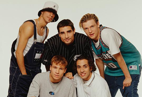 backstreet-boys-outfits-mix