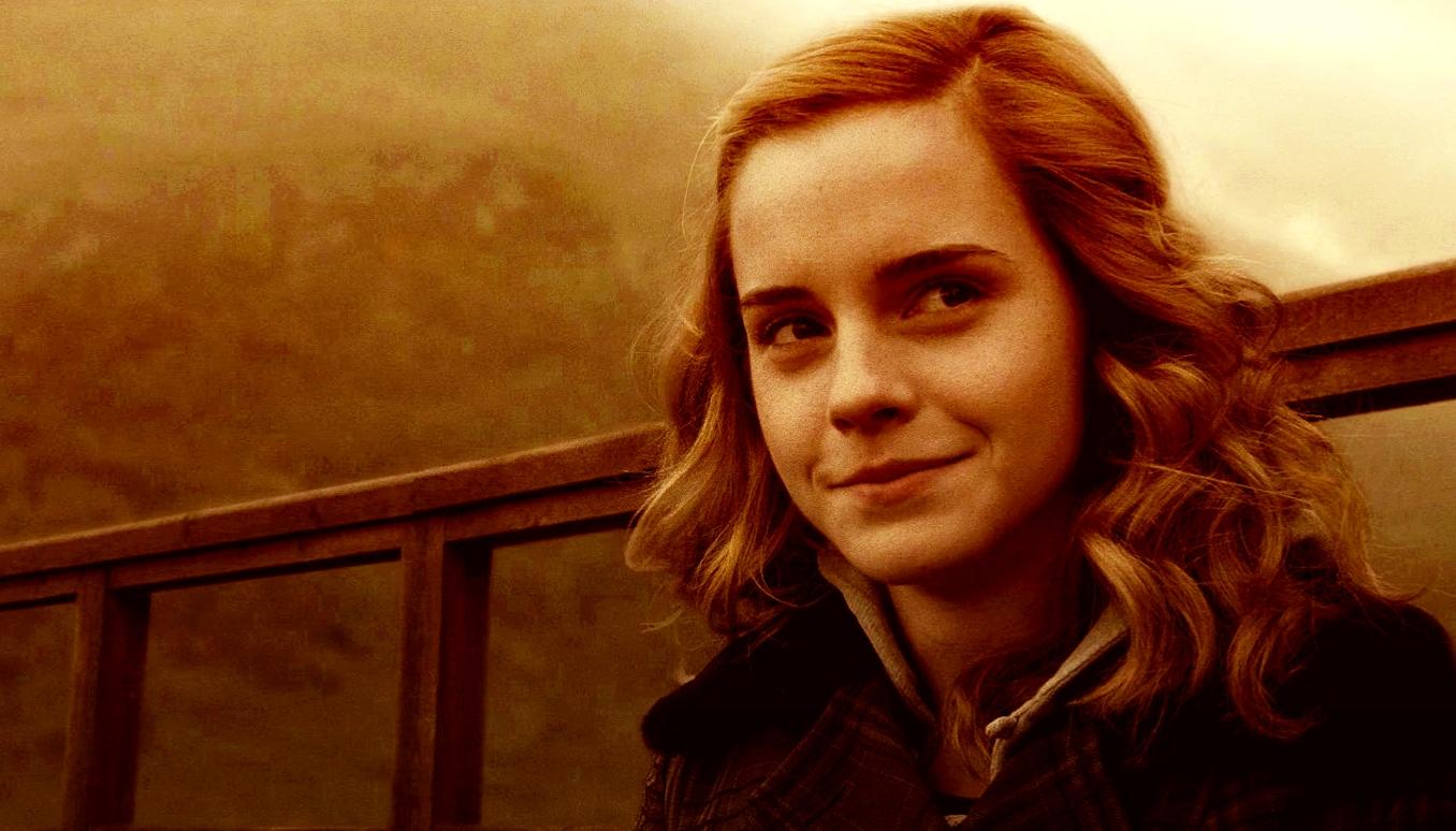 hermionesidebar