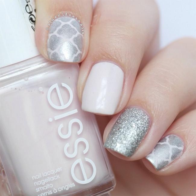 sluenidoesnails-soft-sweet