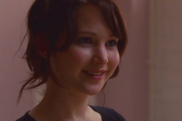 Jennifer-Lawrence-Silver-Linings-Playbook-Best-Actress_gallery_primary