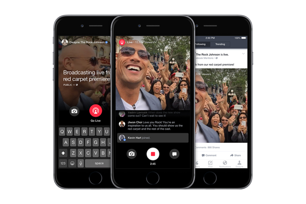 facebook-introduces-mentions-live-streaming-app-for-celebrities-1