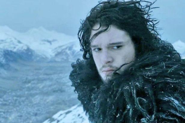 Game-Of-Thrones-Season-3-Jon-Snow