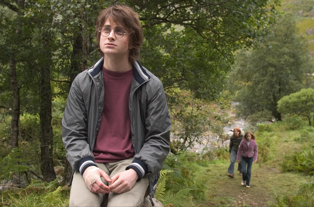 Harry-Potter-and-the-Goblet-of-Fire-Promotional-harry-potter-31330869-1050-691