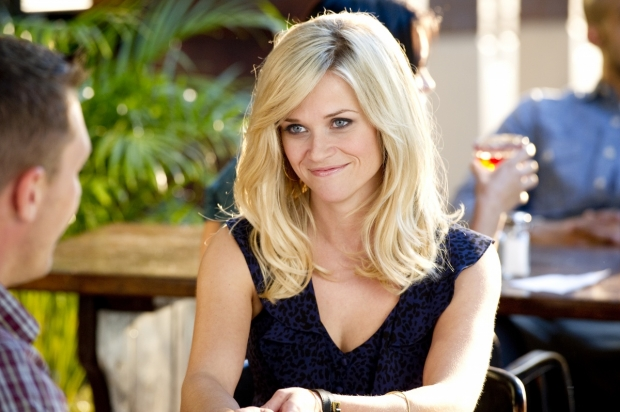 reese-witherspoon-in-this-means-war