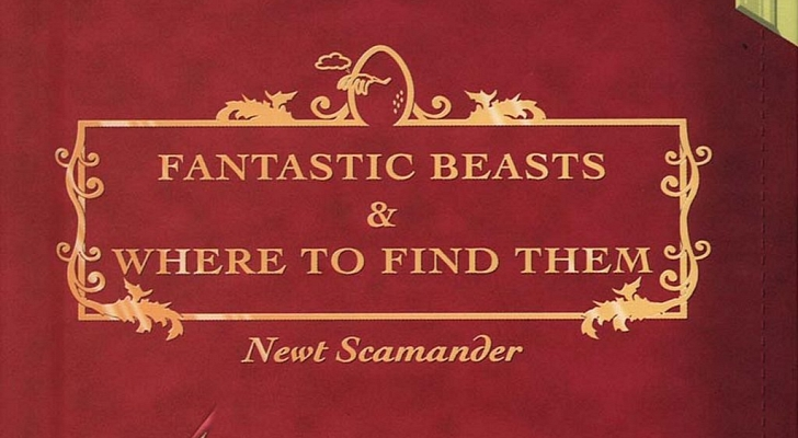 Fantastic+Beasts+book+cover