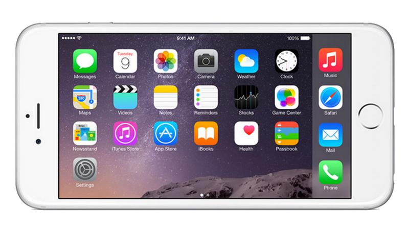 iphone-6-landscape