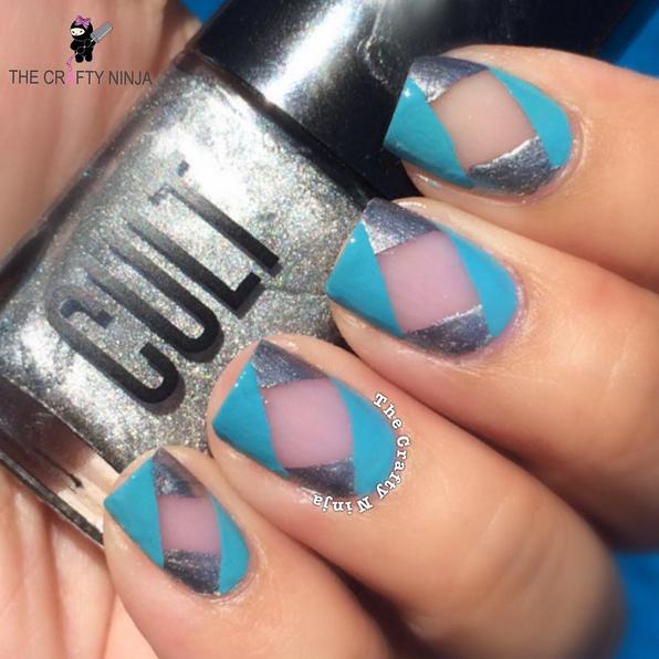 crafty-ninja-block-nails