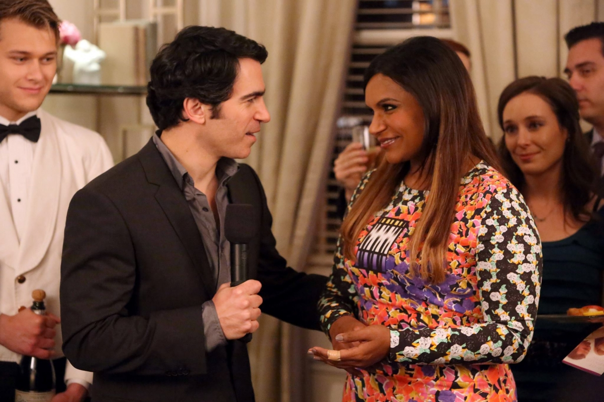 mindy-project-spoilers