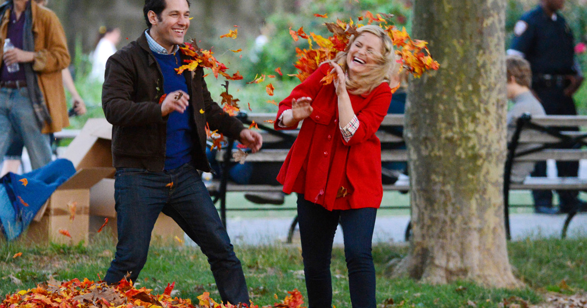 29-amy-poehler-paul-rudd.w1200.h630