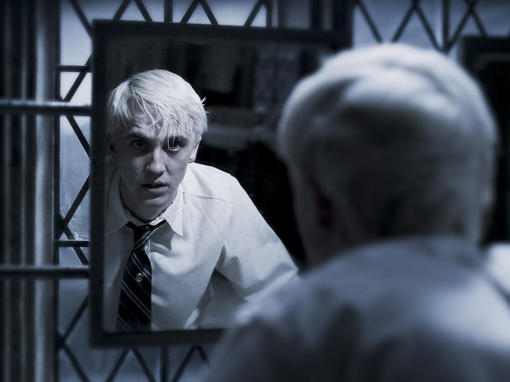 Draco-Malfoy-Wallpaper-draco-malfoy-25527087-1024-768