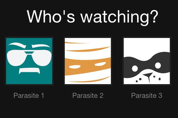 whoswatching
