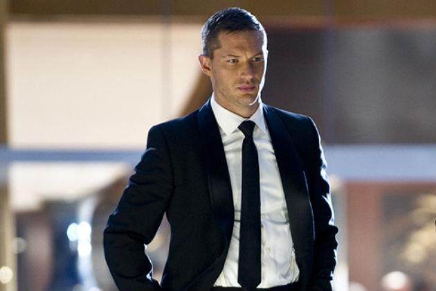 tom-hardy-suit