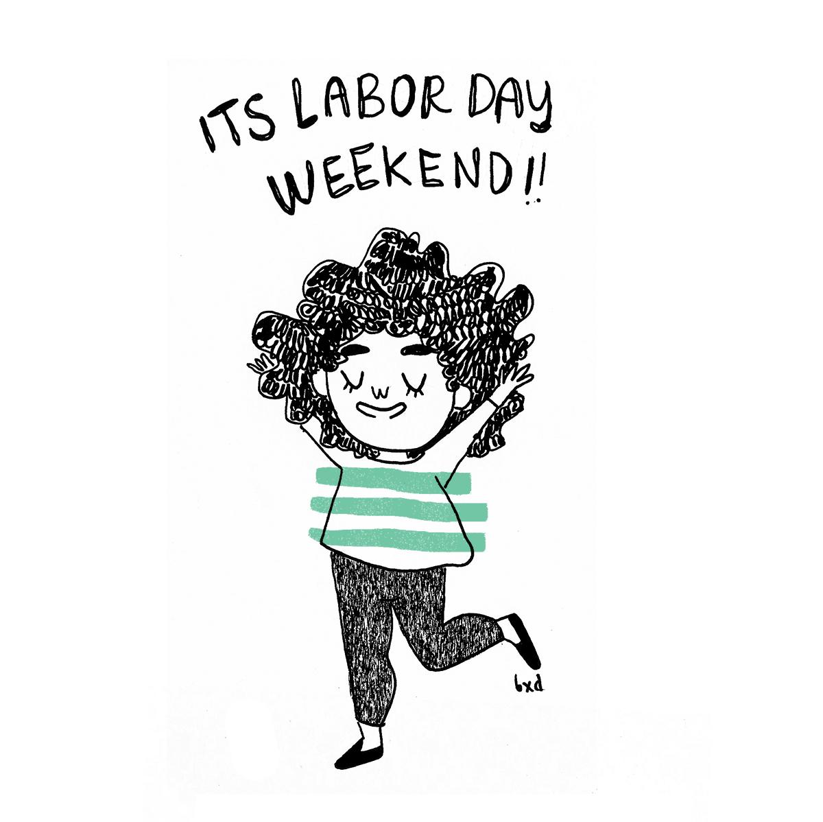 labordayweekendcc
