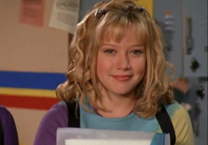Lizzie-McGuire-Hair_Some-Curls-1