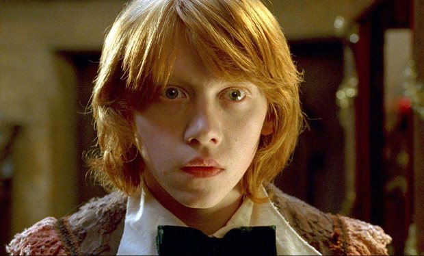 Rupert_Grint_s_biggest_Harry_Potter_regret__and_other_things_we_learned_from_the_Hogwarts_reunion_
