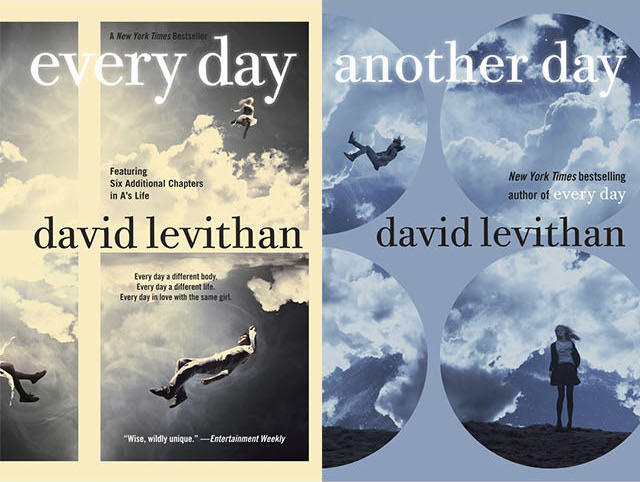 David-Levithan-Every-Day-Another-Day