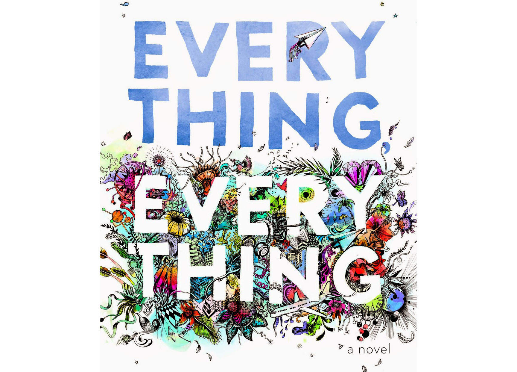 everything-cover-image