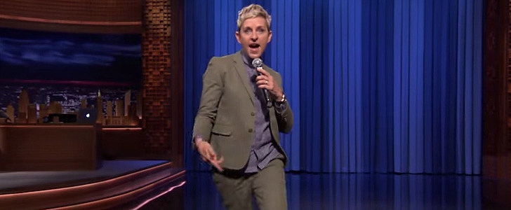 Ellen-DeGeneres-Jimmy-Fallon-Lip-Sync-Battle-Video