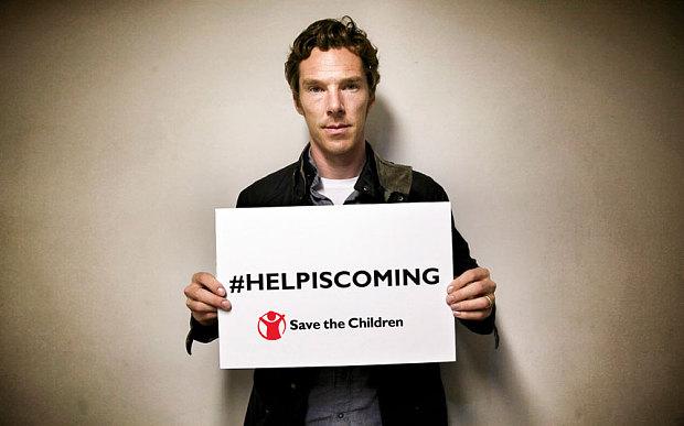 Benedict_Cumberbat_3435751b