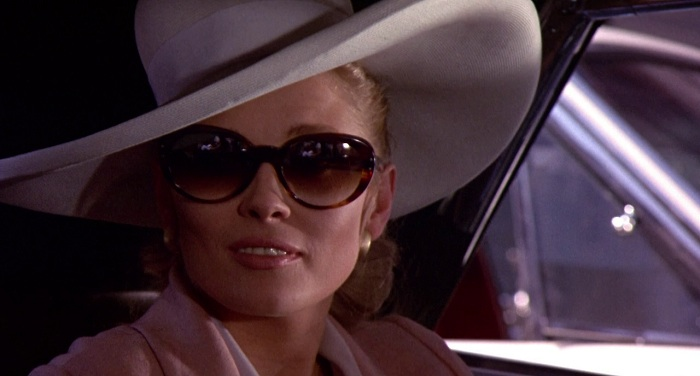 Style-in-film-Faye-Dunaway-in-The-Thomas-Crown-Affair copy