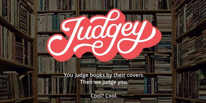 judgey
