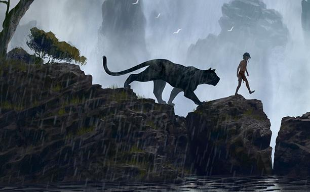 Jungle-Book_612x380_0
