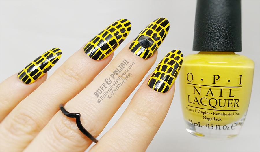 Buff & Polish-31DC2015-Yellow-FOR-SARAH