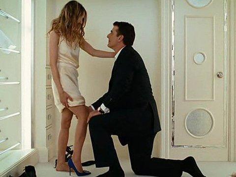 Carrie-Bradshaw-Mr-Big-Shoe-Proposal-1426006825
