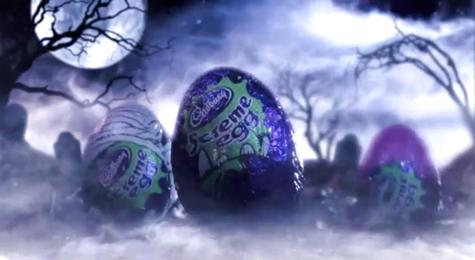 cadburys-screme-eggs