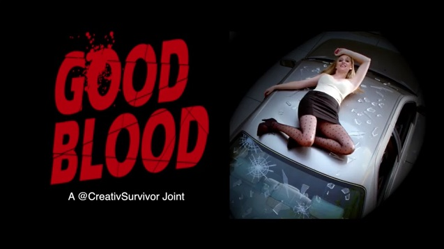 goodblood_feat