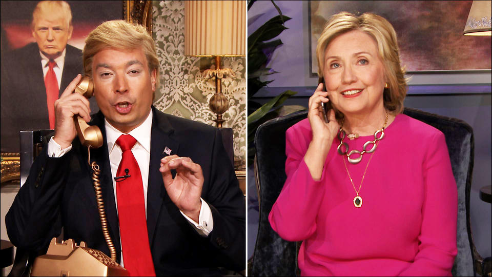 150916_2907041_donald_trump_s_phone_call_with_hillary_clint