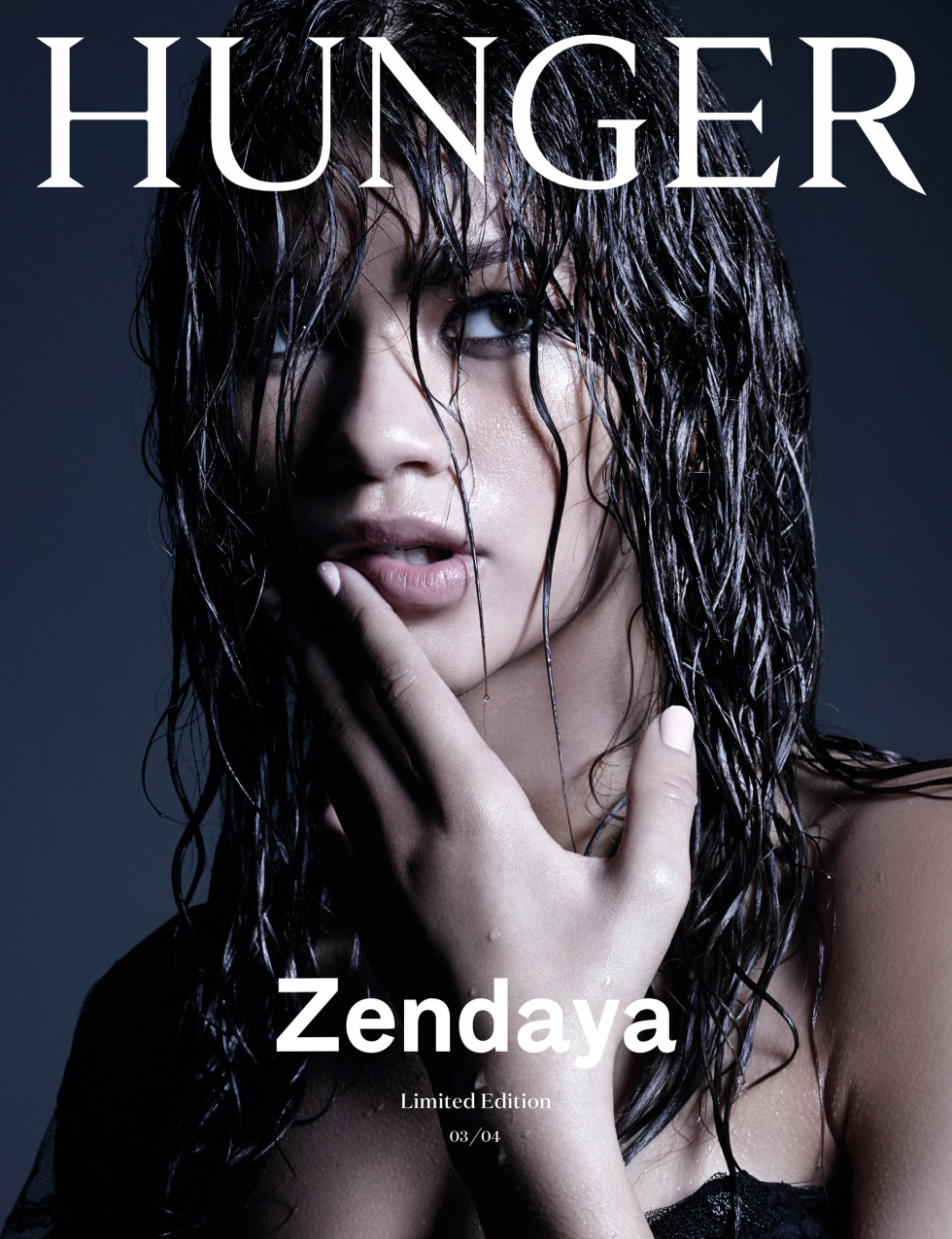 Hunger09_NoSpine_Nobarcodes_CoverlinesZendaya3-980x1276