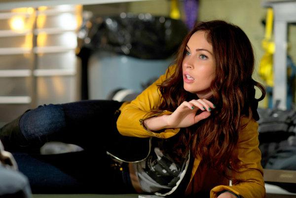 Megan-Fox-as-April-in-Teenage-Mutant-Ninja-Turtles