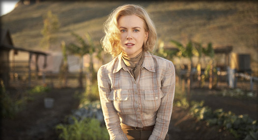 movie-Australia-movie-review-dvd-new-critic-matt-willey
