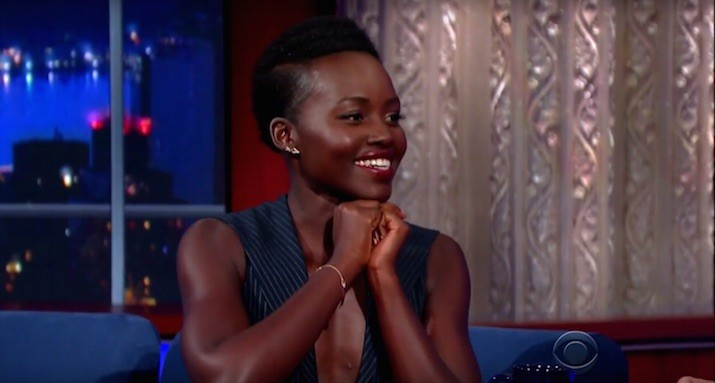 lupita-nyongo-the-late-show-with-stephen-colbert-715x383