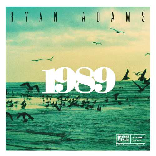 RyanAda_1989_CoverAr_500DPI300RGB1000168897