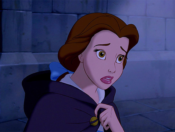 beauty-and-the-beast-belle-nervous-concerned-main