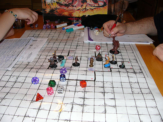 640px-Dungeons_and_Dragons_game
