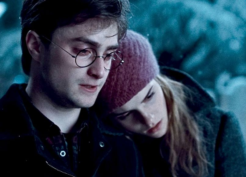 screenshot-2014-11-28-at-17-54-24-the-harry-potter-and-hermione-granger-were-secretly-siblings-theory-genius-or-crazy-png-185393